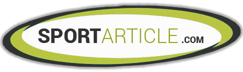 header logosportarticle